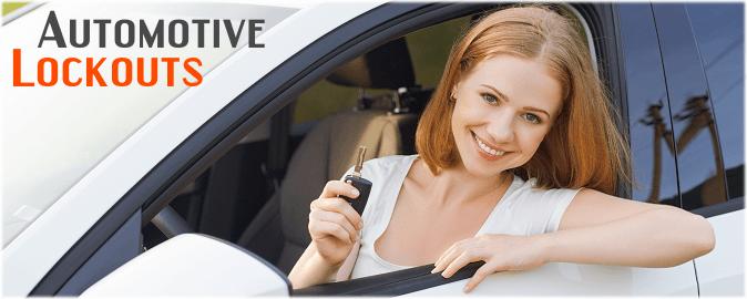 Car Unlock Service Knoxville Tn 865 685 4984 Fast